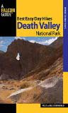 best_hikes_death_valley